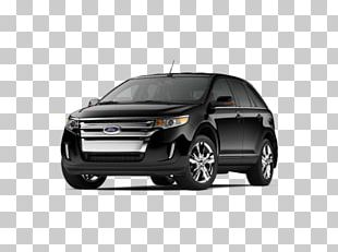2012 ford edge clipart png freeuse stock Ford Edge PNG Images, Ford Edge Clipart Free Download png freeuse stock