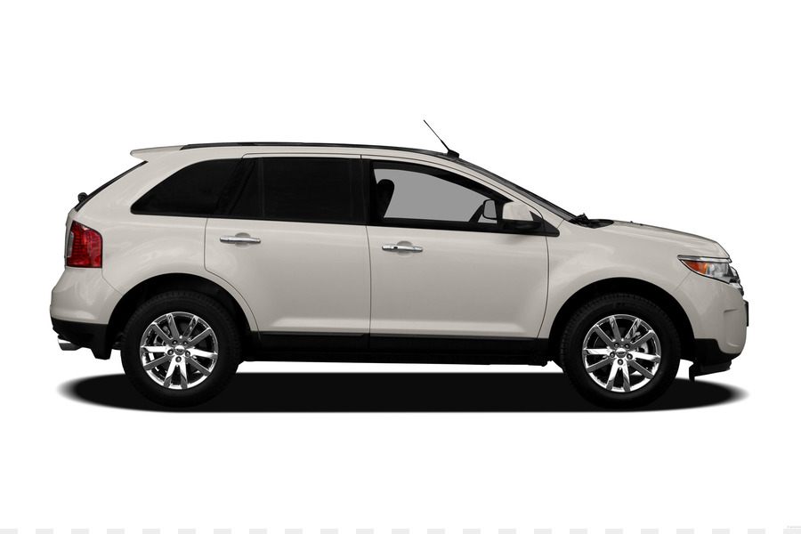 2012 ford edge clipart vector transparent download 2012 Ford Edge Rim png download - 2100*1386 - Free Transparent 2012 ... vector transparent download