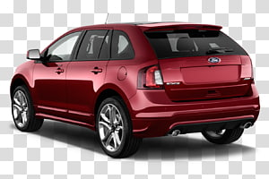 2012 ford edge clipart image black and white stock Ford Edge transparent background PNG cliparts free download | HiClipart image black and white stock
