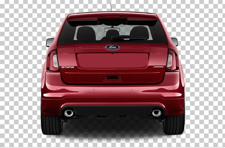 2012 ford edge clipart vector free download 2012 Ford Edge 2014 Ford Edge 2013 Ford Edge Bumper Car PNG, Clipart ... vector free download