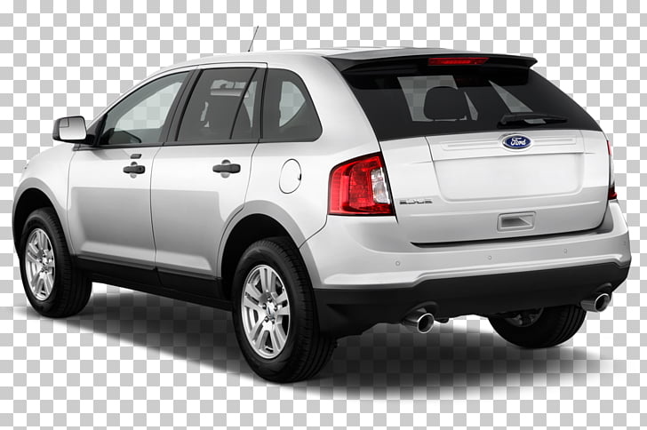 2014 ford edge clipart image free download 2013 ford edge 2014 ford edge 2018 ford edge car 2012 ford edge ... image free download