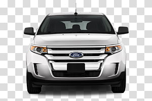 2014 ford edge clipart vector freeuse download Ford Edge transparent background PNG cliparts free download | HiClipart vector freeuse download