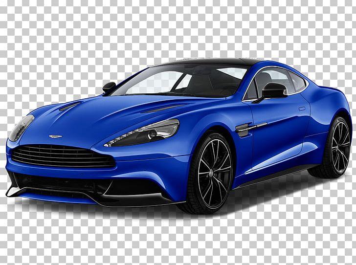 2014 aston martin vanquish clipart vector library download Aston Martin Vantage Car Aston Martin DBS 2014 Aston Martin Vanquish ... vector library download
