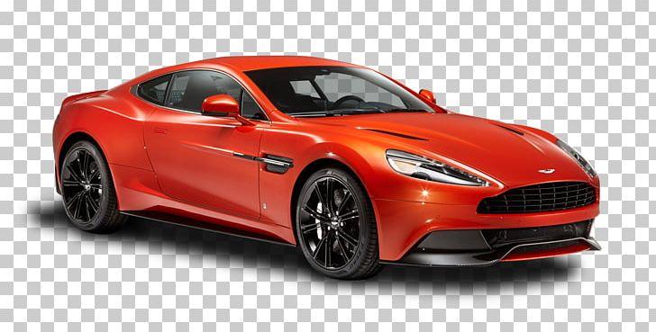 2014 aston martin vanquish clipart graphic royalty free 2017 Aston Martin Vanquish 2016 Aston Martin Vanquish 2014 Aston ... graphic royalty free