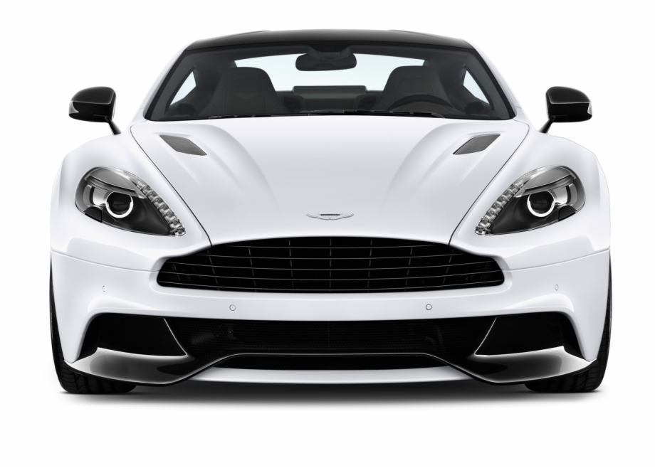 2014 aston martin vanquish clipart free library Aston Martin Clipart Jaguar Car - Aston Martin Vanquish S Front Free ... free library