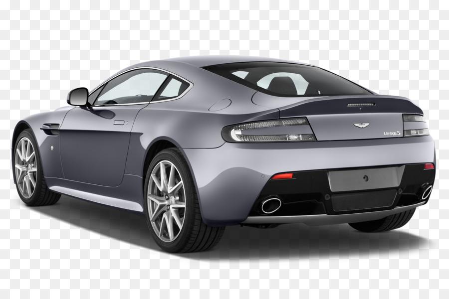 2014 aston martin vanquish clipart jpg download Classic Car Background png download - 2048*1360 - Free Transparent ... jpg download