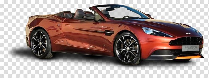 2014 aston martin vanquish clipart clip transparent download Geneva Motor Show 2014 Aston Martin Vanquish Volante Aston Martin ... clip transparent download
