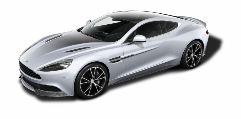 2014 aston martin vanquish clipart graphic black and white download Aston Martin Vanquish Ce Silver Car Png Image - Aston Martin ... graphic black and white download