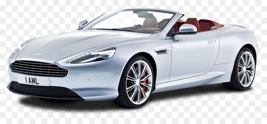 2014 aston martin vanquish clipart graphic black and white library 2014 Aston Martin Vanquish Family Car png download - 2445*1119 ... graphic black and white library