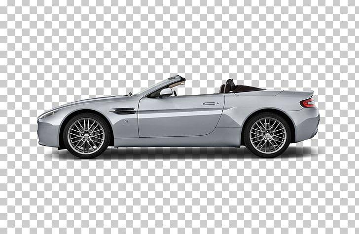 2014 aston martin vanquish clipart picture transparent Aston Martin Vanquish 2012 Aston Martin V8 Vantage Luxury Vehicle ... picture transparent