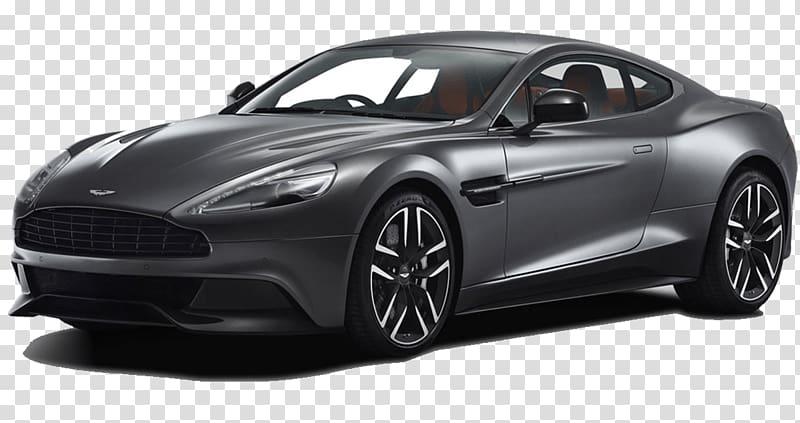 2014 aston martin vanquish clipart graphic transparent stock Gray Aston Martin Vanquish S coupe, Dark Grey Aston Martin ... graphic transparent stock