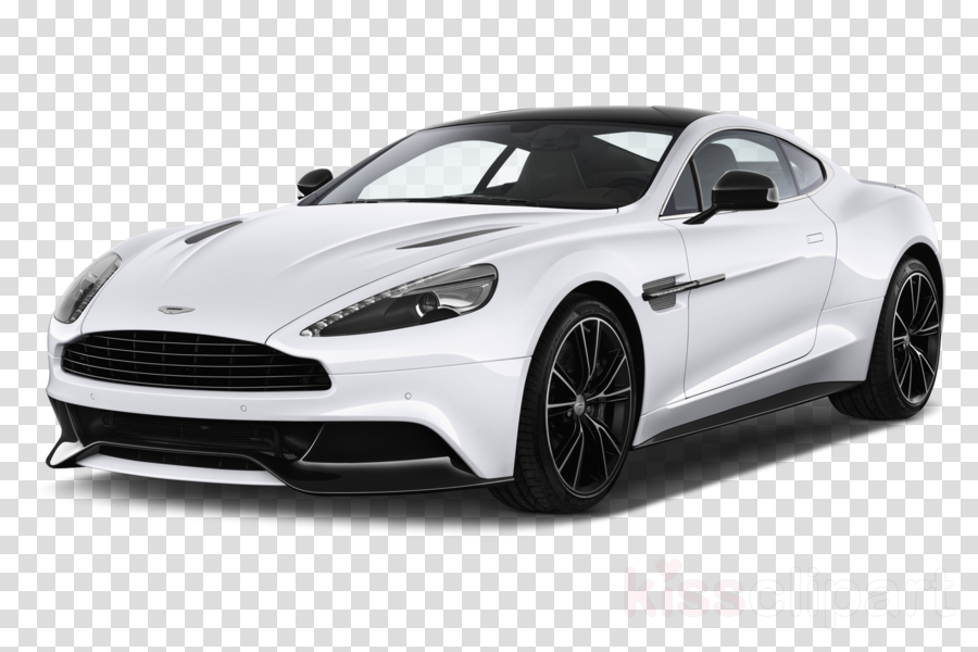 2014 aston martin vanquish clipart graphic library library Car, Technology, Wheel, transparent png image & clipart free download graphic library library