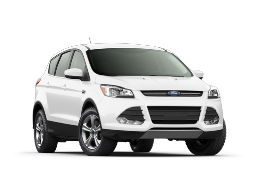 2014 ford edge clipart clip art transparent download Free Ford Edge Pictures Clipart #28053 - Free Icons and PNG Backgrounds clip art transparent download