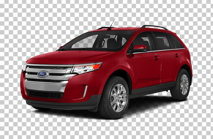 2014 ford edge clipart black and white library 2014 Ford Edge SEL Car Vehicle PNG, Clipart, 2014, 2014 Ford Edge ... black and white library