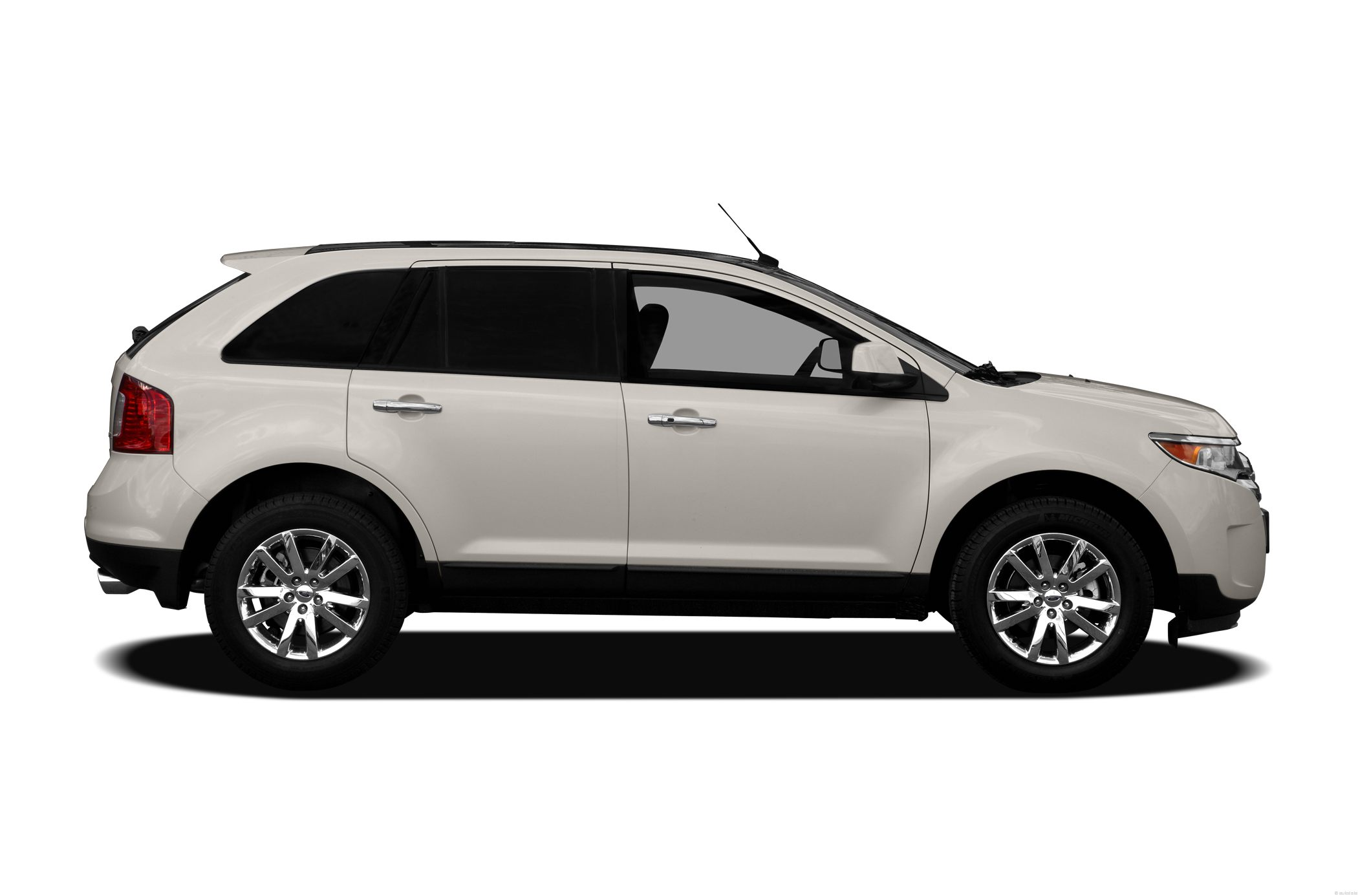 2014 ford edge clipart vector transparent download Free Download Of Ford Edge Icon Clipart #28041 - Free Icons and PNG ... vector transparent download