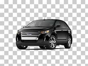 2014 ford edge clipart svg royalty free library 8 2014 Ford Edge Limited PNG cliparts for free download | UIHere svg royalty free library