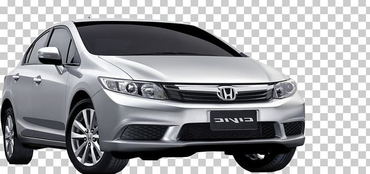 2014 honda civic clipart picture free library 2012 Honda Civic 2013 Honda Civic 2014 Honda Civic Honda City PNG ... picture free library