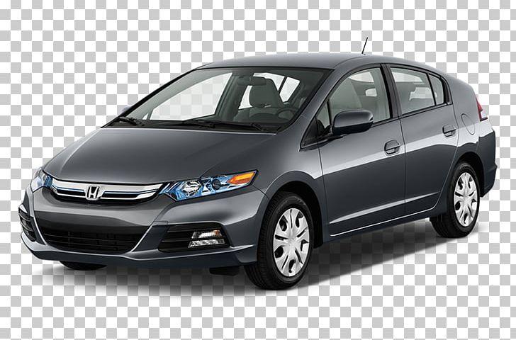 2014 honda civic clipart png download 2013 Honda Insight Car 2014 Honda Insight Honda Civic PNG, Clipart ... png download