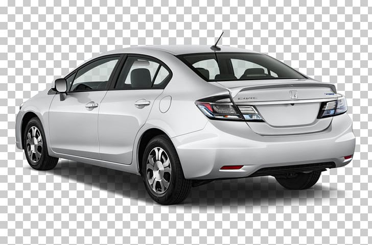 Honda civic hybrid clipart vector royalty free download 2015 Honda Civic Hybrid 2014 Honda Civic Hybrid Car Honda Insight ... vector royalty free download