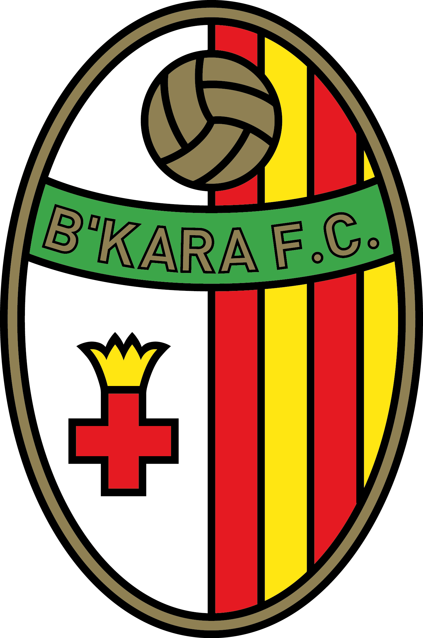 Football bleachers clipart banner library Birkirkara FC | Football Logos | Pinterest banner library