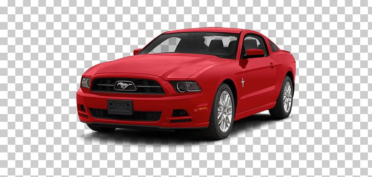 2014 mustang clipart picture freeuse stock Ford Motor Company Dodge 2014 Ford Mustang V6 Premium 2013 Ford ... picture freeuse stock