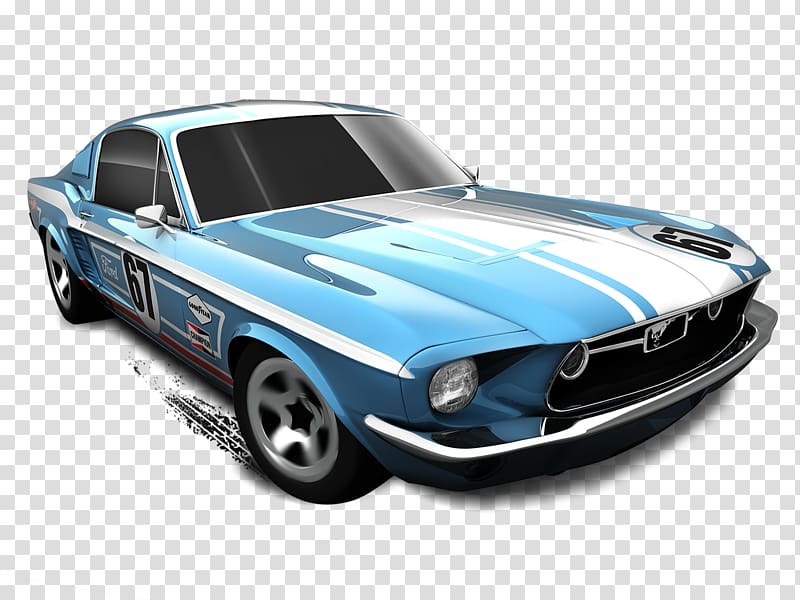2014 mustang clipart picture 2014 Ford Mustang Car Ford Mustang Mach 1 Chevrolet Camaro Ford ... picture