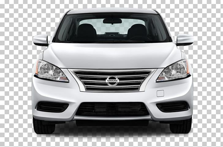 2014 nissan sentra clipart black and white library 2014 Nissan Sentra Car Front-wheel Drive 2013 Nissan Sentra SV PNG ... black and white library