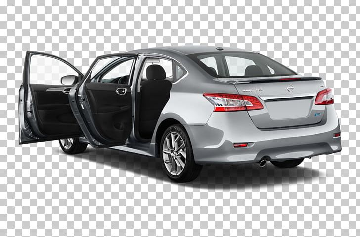 2016 nissan sentra clipart image library library 2016 Nissan Sentra Car 2014 Nissan Sentra 2017 Nissan Sentra PNG ... image library library