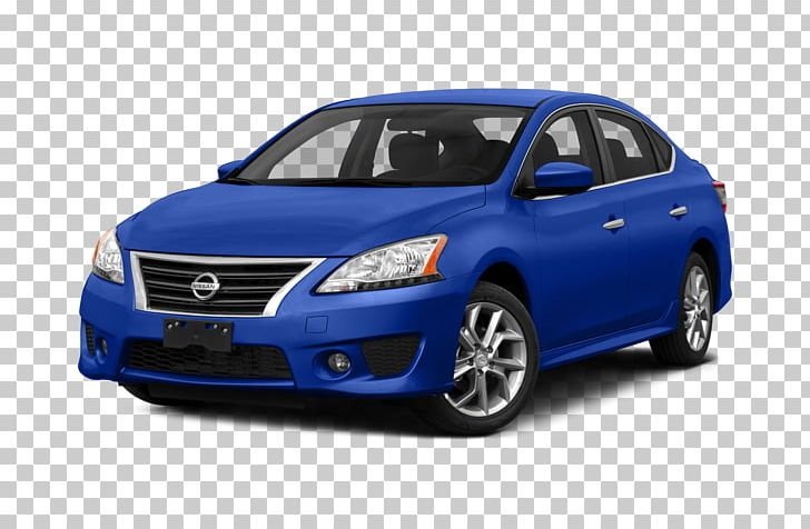 2014 nissan sentra clipart clip art free library 2013 Nissan Sentra Used Car 2014 Nissan Sentra SR PNG, Clipart, 2013 ... clip art free library