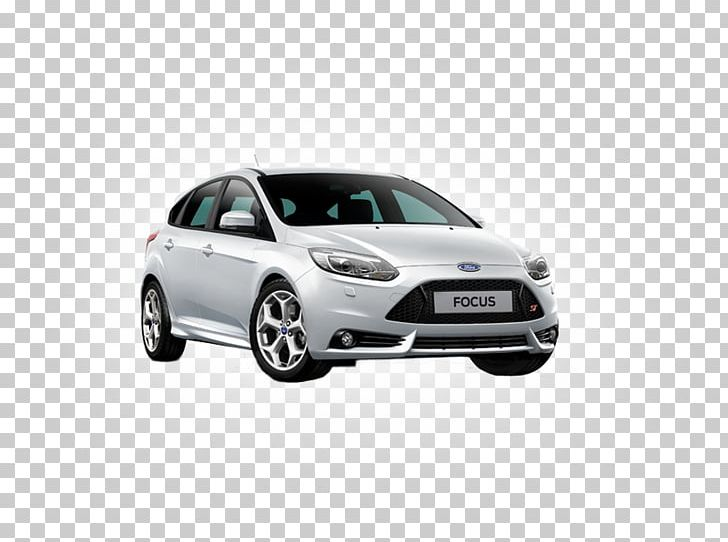 2015 ford focus clipart vector royalty free 2015 Ford Focus ST Car 2010 Ford Focus Volkswagen Golf PNG, Clipart ... vector royalty free