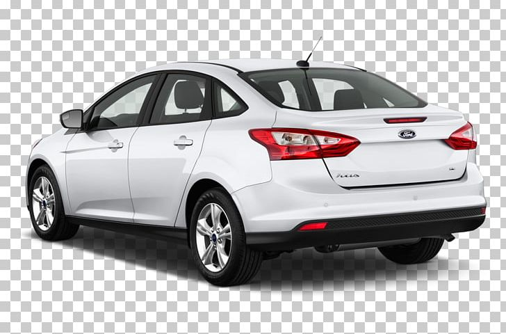 2015 ford focus clipart picture library Car 2012 Ford Focus Ford Motor Company 2015 Ford Focus PNG, Clipart ... picture library