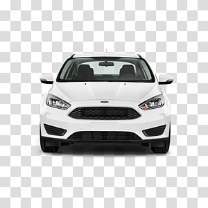 2016 ford focus clipart clip freeuse Focus PNG clipart images free download | PNGGuru clip freeuse