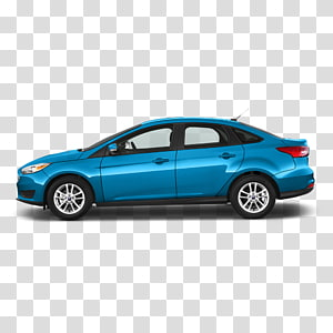 2015 ford focus clipart banner royalty free stock Ford Focus transparent background PNG cliparts free download   HiClipart banner royalty free stock