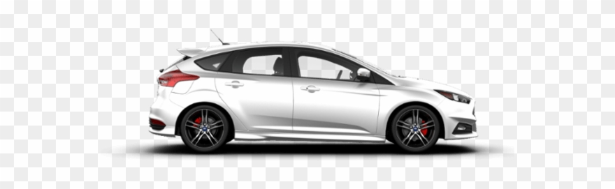 Ford focus 2018 clipart vector royalty free download Ford Focus St For Sale Transparent Background - Ford Focus Sedan ... vector royalty free download