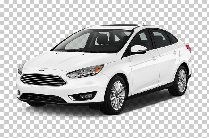 2016 ford focus clipart