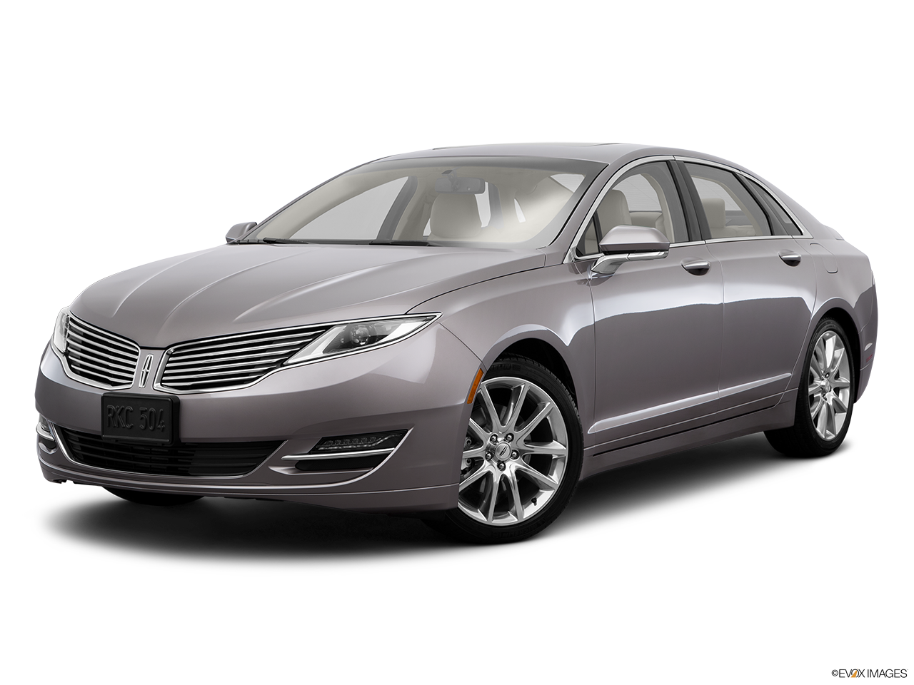 2015 lincoln mkz clipart jpg free download Download Lincoln Mkz Clipart HQ PNG Image | FreePNGImg jpg free download