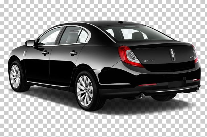 2015 lincoln mkz clipart graphic freeuse 2014 Lincoln MKS 2011 Lincoln MKS 2013 Lincoln MKS 2015 Lincoln MKZ ... graphic freeuse