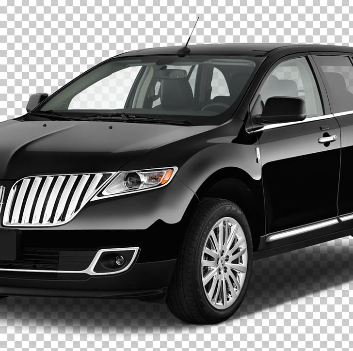 2015 lincoln mkz clipart freeuse library 2011 Lincoln MKX 2013 Lincoln MKX 2015 Lincoln MKX 2013 Lincoln MKZ ... freeuse library