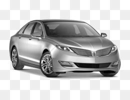 2015 lincoln mkz clipart jpg transparent stock Lincoln Mkz Hybrid PNG and Lincoln Mkz Hybrid Transparent Clipart ... jpg transparent stock