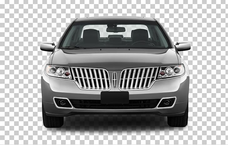 2015 lincoln mkz clipart vector Lincoln MKS 2012 Lincoln MKZ 2015 Lincoln MKZ 2012 Lincoln MKX PNG ... vector