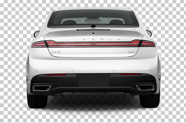 2015 lincoln mkz clipart clip art free stock 2015 Lincoln MKZ 2014 Lincoln MKZ 2017 Lincoln MKZ 2015 Lincoln MKX ... clip art free stock
