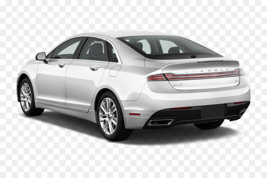 2015 lincoln mkz clipart picture transparent 2016 Lincoln MKZ Hybrid 2013 Lincoln MKZ 2015 Lincoln MKZ Car ... picture transparent