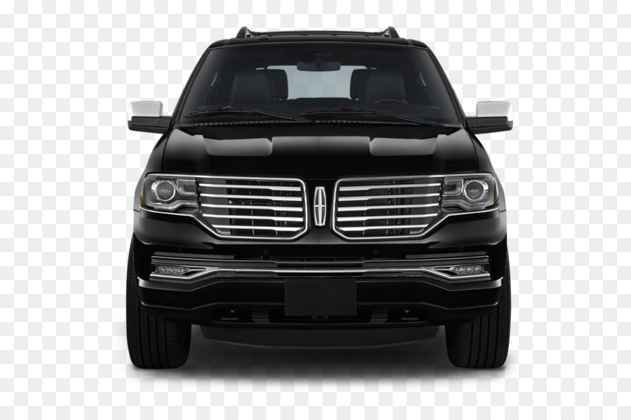 2015 lincoln navigator clipart graphic royalty free download Lincoln Lincoln Navigator png download - 1360*903 - Free Transparent ... graphic royalty free download