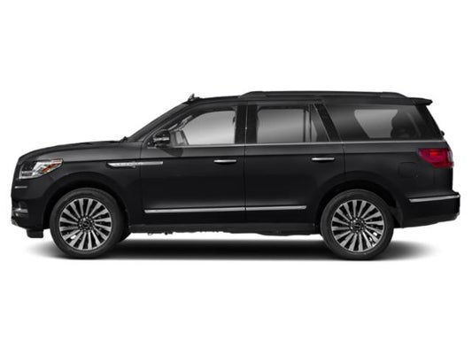 2015 lincoln navigator clipart clip royalty free library 2018 Lincoln Navigator Select clip royalty free library