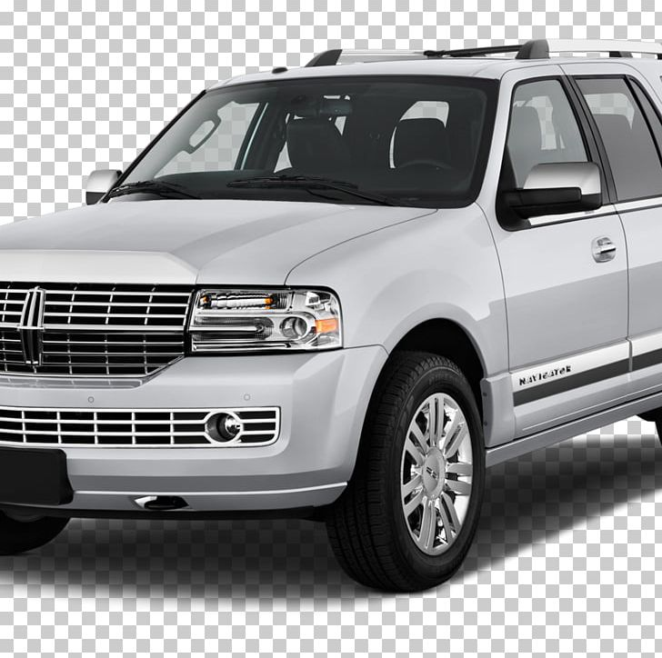 2015 lincoln navigator clipart graphic black and white library 2014 Lincoln Navigator Car 2015 Lincoln Navigator Lincoln Mark ... graphic black and white library