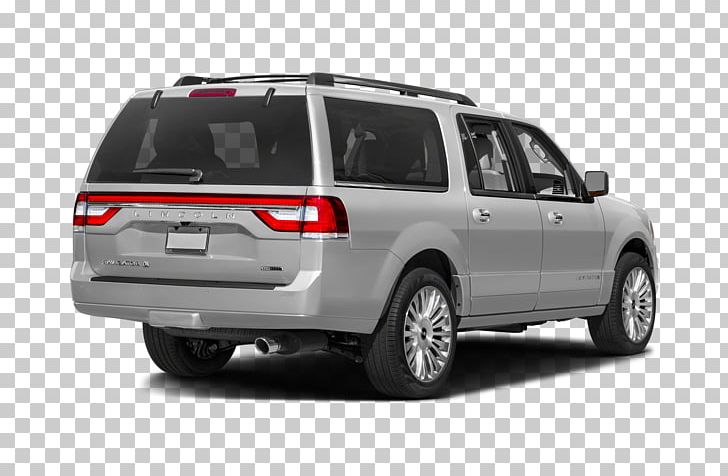 2015 lincoln navigator clipart svg free 2016 Lincoln Navigator 2015 Lincoln Navigator 2017 Lincoln Navigator ... svg free