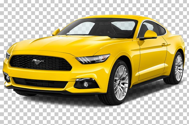 2015 mustang 50 year limited edition clipart graphic black and white 2017 Ford Mustang 2015 Ford Mustang GT Premium 2015 Ford Mustang GT ... graphic black and white