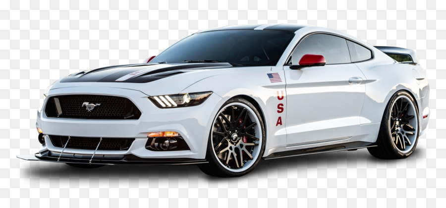 2015 mustang 50 year limited edition clipart banner royalty free download Classic Car Background png download - 2292*1044 - Free Transparent ... banner royalty free download