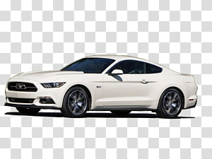 2015 mustang 50 year limited edition clipart freeuse Ford Shelby Gt350 transparent background PNG cliparts free download ... freeuse