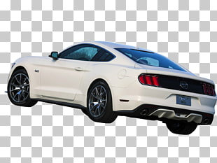 2015 mustang 50 year limited edition clipart jpg black and white stock 17 2015 Ford Mustang Gt 50 Years Limited Edition PNG cliparts for ... jpg black and white stock